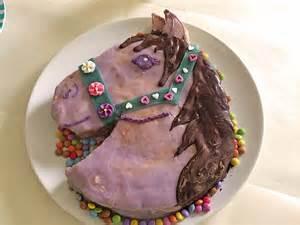 kuchen für pferde selber machen pferdekuchen rezepte chefkoch de