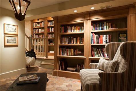 basement library design basement library design ideas search basement
