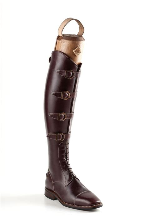deniro boots 17 best images about we deniro boot co on