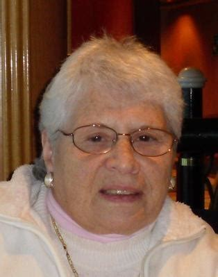 lorraine finch obituary barrington new jersey legacy