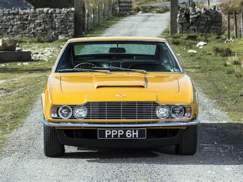how much is a aston martin dbs the persuaders aston martin dbs influx