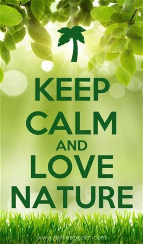 quotes  loving nature quotesgram