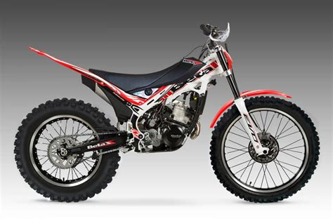 Ktm Parts Coupon 2015 Beta Evo 300 Sport Aomc Mx