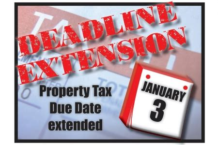 St Tammany Property Records St Tammany Property Tax Due Date Extended Because Of Home Articles St