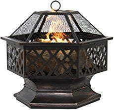 Novelty Chiminea by 17 Best Ideas About Chiminea Pit On Patio
