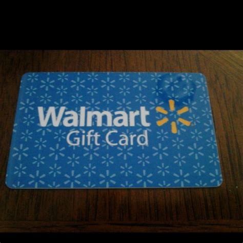 Can I Use Walmart Gift Cards On Amazon - free 25 00 walmart giftcard or a 25 00 amazon gift card gift cards listia com