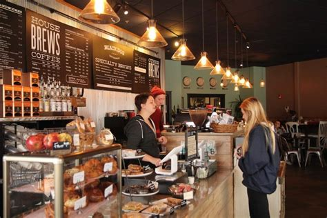 black dog coffee house coffee shop dual review smwest com
