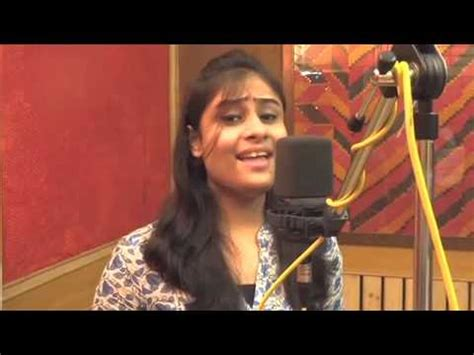 new year song playlist 2014 mp3 new songs 2014 hits 2012 playlist indian