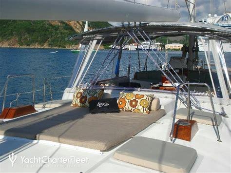yacht stargazer layout stargazer yacht charter price custom luxury yacht charter