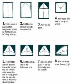 paper airplane templates for distance how to make paper airplanes that fly far craft