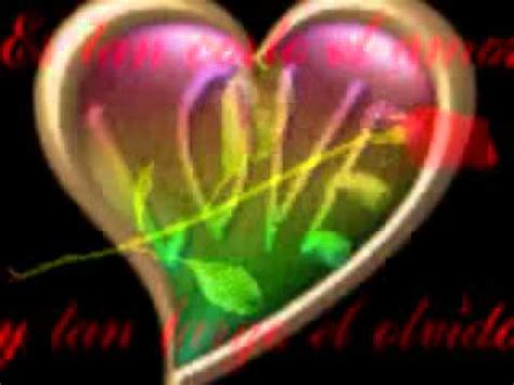 corazones romanticos youtube corazon romantico guardianes del amor youtube