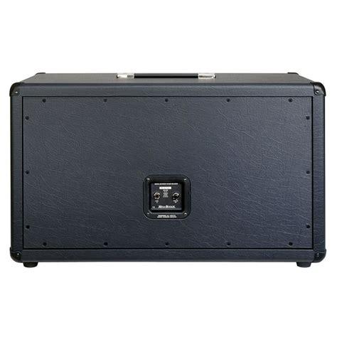 mesa boogie 2x12 cabinet weight mesa boogie rectifier 2x12 quot horizontal 171 guitar cabinet