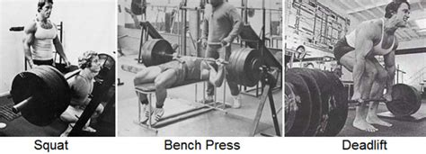 bench press rippetoe the bench press cheat sheet jmax fitness