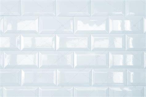 azulejo que imita tijolo tijolo cer 226 mico branco azulejo de parede plano de fundo