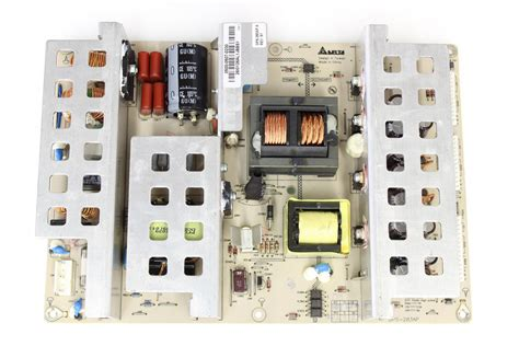 samsung led dlp capacitor problem samsung dlp tv schematic get free image about wiring diagram