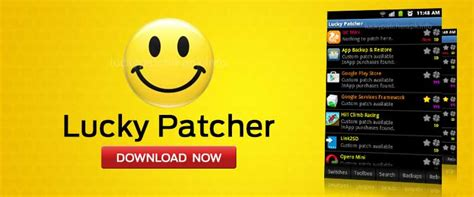 lucky patcher full version for android iluckypatcherios com urlscan io