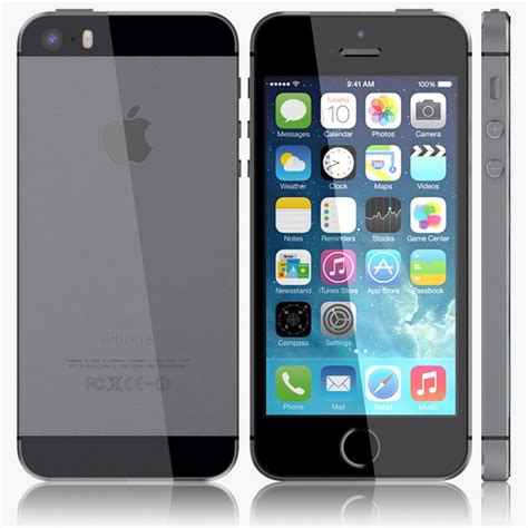 iphone 5s ram specs apple iphone 5s mobilephone price specifications and