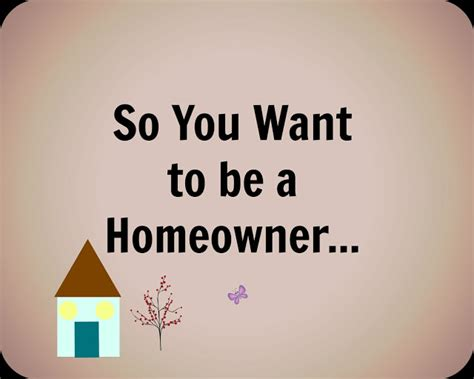 i want a new house tips perks to buying a new home startfreshbuynew cgc