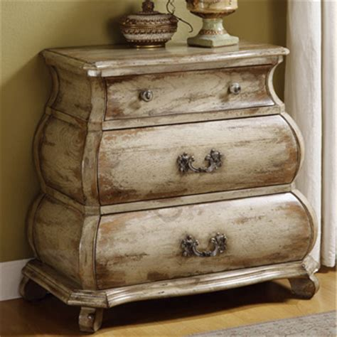 how to make new wooden furniture look curtain bath