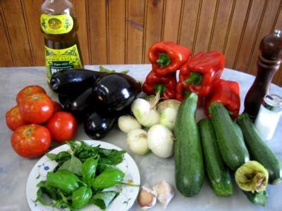 cuisine jud駮 tunisienne salade nicoise recette distasio