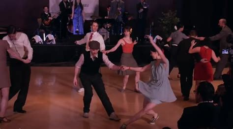 swing dance instruction swing dance lessons san diego san diego swing dance lessons