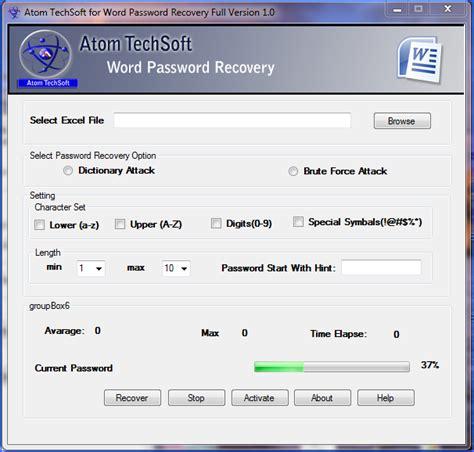 download password resetter free full version how to free download full version of word password
