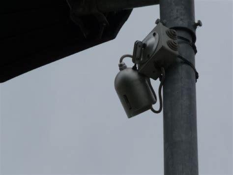 ufficio sorveglianza firenze area sosta cer il serchio lucca toscana italia
