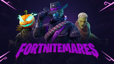flipboard epic games  released fortnite patch