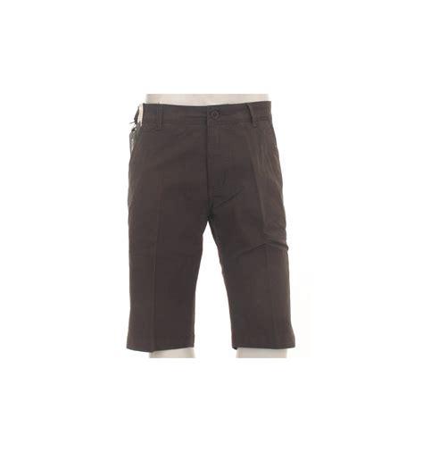 Celana Pendek Bayi Cotton Nasuka cotton for celana cotton pendek cowok gazr 017004464