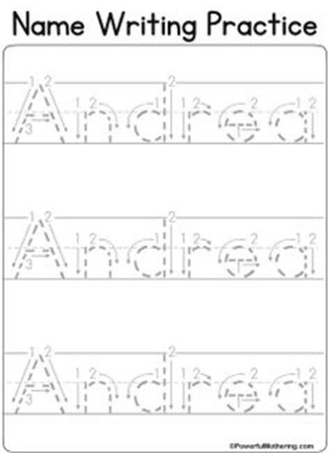 Pre K Writing Name Worksheets by Notebooks Ausschneiden Und Festkleben And On