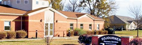 Dayton Ohio Detox Centers by Dayton Ky Free Rehab Centers