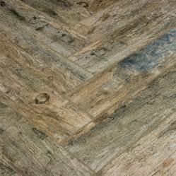 Porcelain Wood Tile Flooring Prestige 6x24 Wood Plank Porcelain Tile Matte Polished