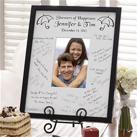 Baby Shower Keep Sakes by Showers Of Happiness 169 Signature Mat Frame A Great Bridal