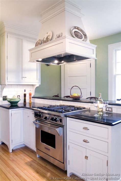 green kitchens with white cabinets green kitchen walls with white cabinets memes