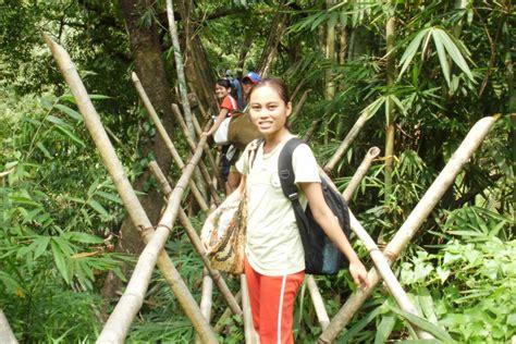 ricerca per iban bidayuh 232 il secondo gruppo etnico nel sarawak dopo quello