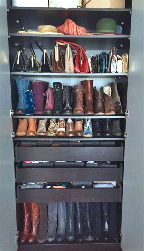 storage solutions for shoes shoe storage solutions for shoe hoarders suzanne carillo