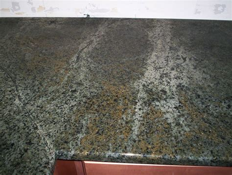 Granite Countertop Seam by Granite Countertops Marble Soapstone Tile Cabinets Backsplashes Kitchen Bathroom