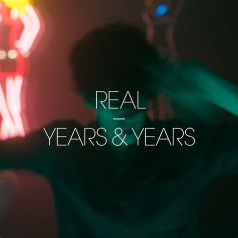 new year song mv years years quot real quot at best fit the line of