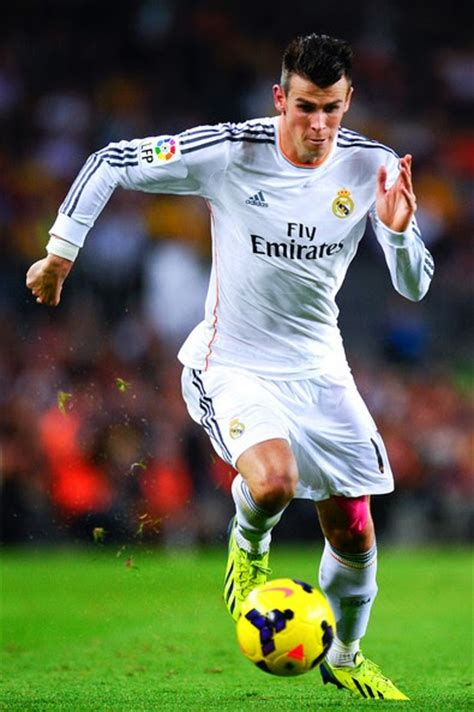 top fastest soccer players spanish football soccer sports blog