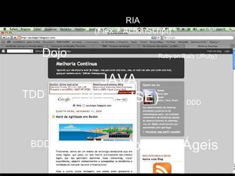 java tutorial test driven development tdd test driven development com java