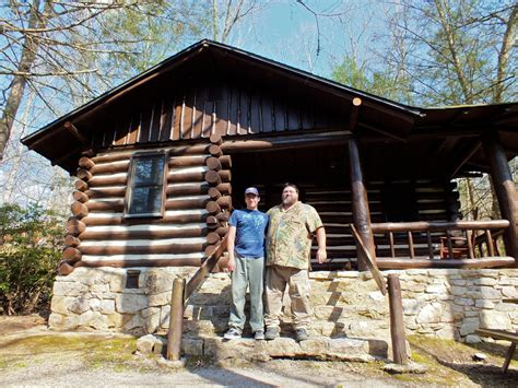 Hungry State Park Cabins by Hungry State Park Updates From The Paleontology Lab