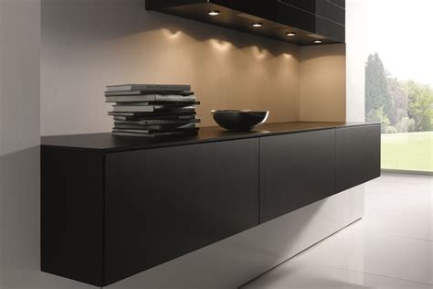 nic frost cabinetry