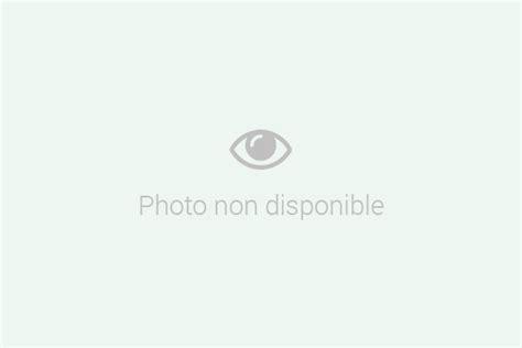 Cabinet Ophtalmologie Rennes by Cabinet Ophtalmologie Rennes