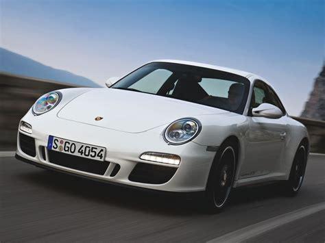 Porsche 911 Gts Preis by Porsche 911 Gts Preise Bilder Und Technische