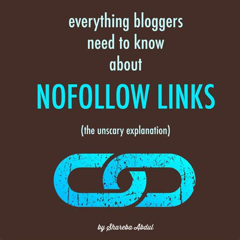 Links To Stalk 11 by Everything Need To About Nofollow Links