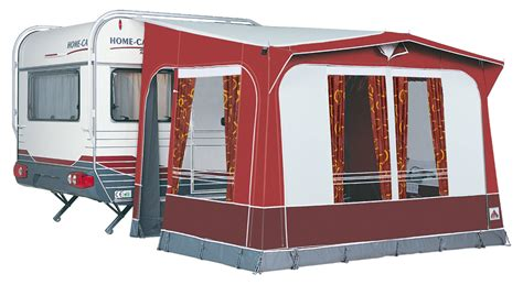 cheap caravan awnings dorema caravan awnings factory clearance save a massive 40