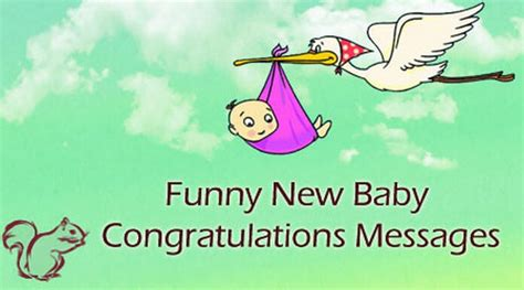 new year 2016 congratulation message new baby congratulations messages best message