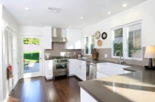 Kitchen Cabinets And Countertops Los Angeles » Home Design 2017