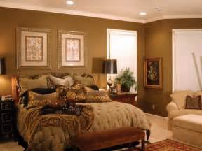 decorating ideas for master bedrooms small master bedroom decorating ideas