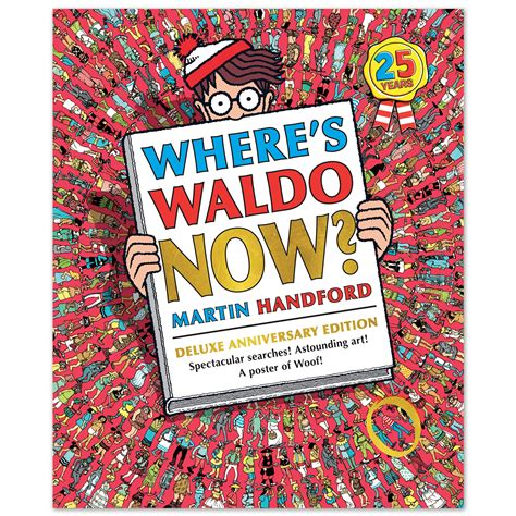 Where S The Pin Number On A Gift Card - pin wheres wally poster log in on pinterest